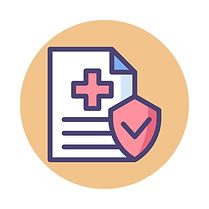 iconfinder_Health_Insurance_4096149.jpg