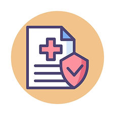 iconfinder_Health_Insurance_4096149.jpg