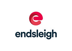 endsleigh.jpg