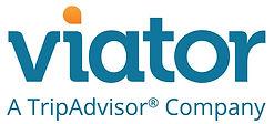 viator.com-logo.jpg