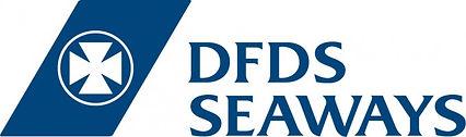 DFDS.jpg