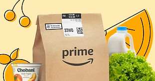 Amazon-Grocery-Delivery-2.jpg