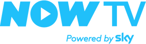 NowTV2012.png
