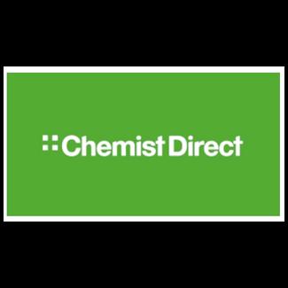 logo-chemist-direct-1531749132.png