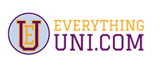 EUNI Transparent Logo.png