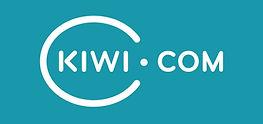 kiwi_com_logo_720x340.jpg