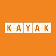 kayak-app-logo.png
