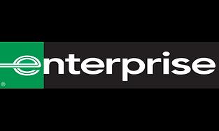 enterprise-logo-web-500w.png