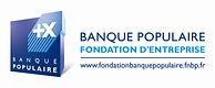 Fondation Banque populaire.jpg