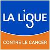 Ligue contre le cancer.png