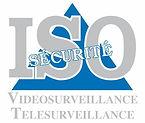 ISO securite.jpg