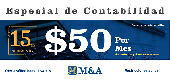 mtz-acc-coupon-spanish_2x.png