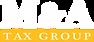 2020 logo wte.png
