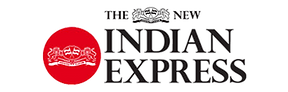 The-Indian-Express.png