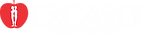 Escaso R Logo white.png