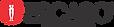 Escaso R Logo  black.png