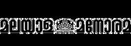 malayala-manorama-logo-png.png