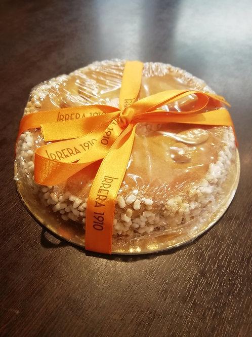 Torta letizia deluxe 500gr