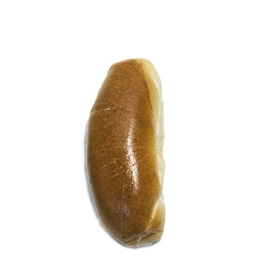 N°10 Panino al Burro