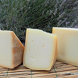 formaggio maiorchino