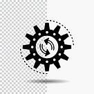 gestione-processo-produzione-compito-ico