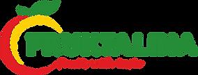 small_Fuktalina_logo.png
