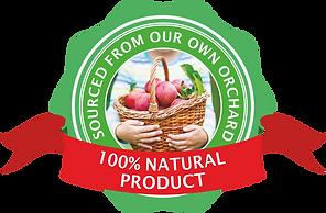 Logo_Gradini_En.png
