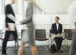Vil du at dine ansatte skal snakke bedre sammen?