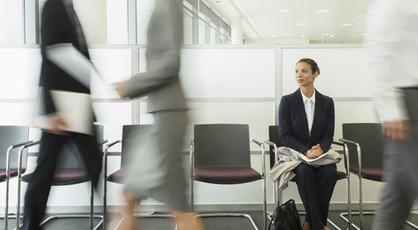 Quel  est le  coût  d'un  mauvais recrutement?