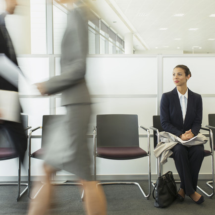 Tips For Getting a Job In The Security Industry