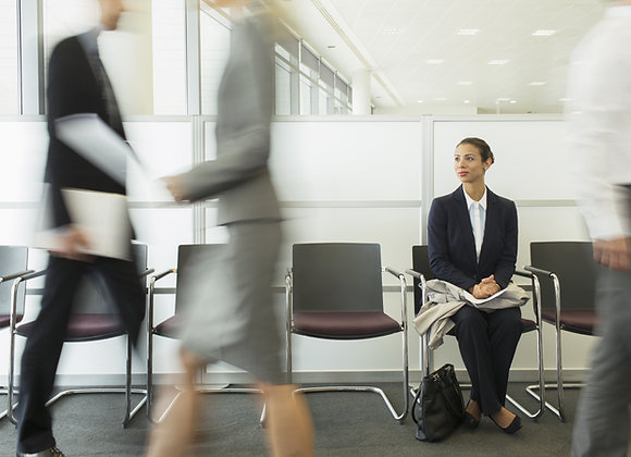 מדריך לעובד המפוטר -מה הן הזכויות המגיעות לך?