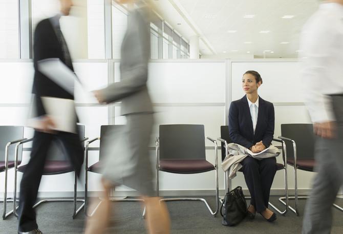 Empleo en Estados Unidos aumenta 1.7%