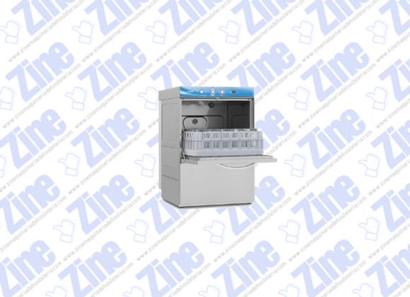 Lavavasos Elettrobar FAST 40DE Ref. 7FEB0045