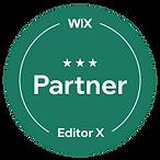Partner WIX en Palma de Mallorca