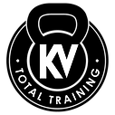KV Total Training