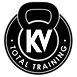 KV Total Training