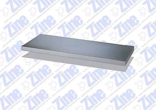 Estantes para mesas centrales y murales medidas 800 x 500 x 850
