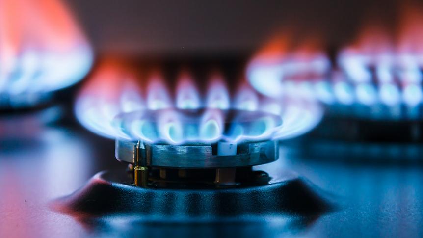 Instalador de Gas autorizado en Palma de