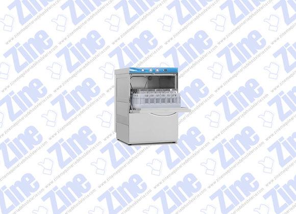 Lavavasos Elettrobar FAST 30 Ref. 7FEB0042