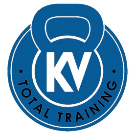 KV Total Training entrenamiento funciona