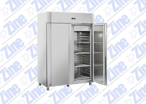 CONGELADOR VERTICAL gastronorm Cool Head QN14