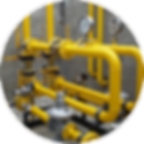 Instalaciones_cardell_gas_natural.png
