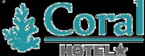 HOTEL CORAL MALLORCA