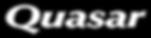 logo_quasar_negativo.png