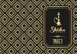 Carta Shishas Lounge