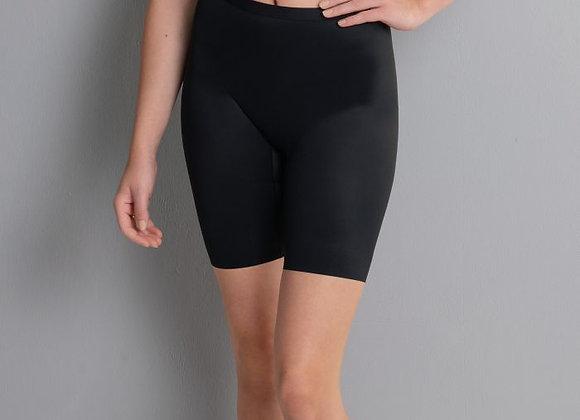 Faja pantalón Twin Shaper Rosa Faia 1784 Talla XS-XL