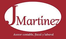 Asesor_JMartinez_Emilio_Velez.jpg