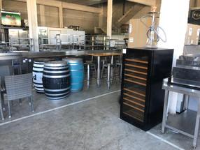 Mobiliario y equipamiento de hosteleria