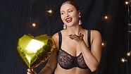 Antonia-underwire-bra-Rosa-Faia-Decembe-