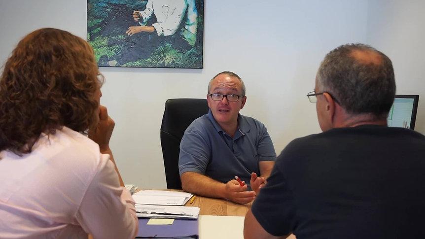 Asesorís para Sociedades en Mallorca